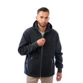 Куртка мужская демисезонная Бург